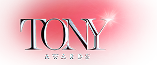 logo_tonyawards_2016